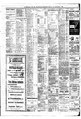 The New Orleans Bee 1906 January 0171.pdf