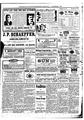 The New Orleans Bee 1911 September 0023.pdf