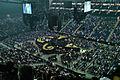 The O2 Arena, Prince.jpg