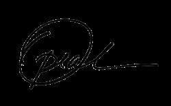 The Oprah Winfrey Show-logo.png
