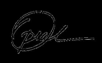 The Oprah Winfrey Show - Image: The Oprah Winfrey Show logo