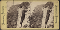 The Palisades from the Mountain House, New York State, from Robert N. Dennis collection of stereoscopic views.png