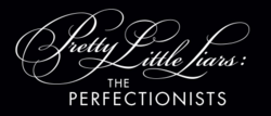 250px-The_Perfectionists_logo.png