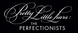 The Perfectionists logo.png