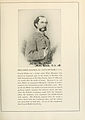 The Photographic History of The Civil War Volume 04 Page 119.jpg