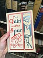 The Quirt and the Spur (29956350345).jpg
