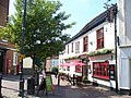 The Red Lion - geograph.org.uk - 1378857.jpg