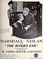 The River's End (1920) - 8.jpg