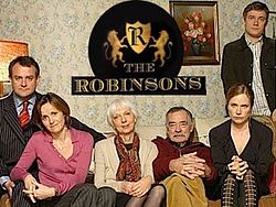 The Robinsons 2014-05-03 22-02.jpg