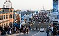 The Santa Monica Pier (7618054262).jpg