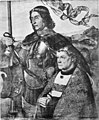 The Scottish Art Review, 1 - St. George and Donor.jpg