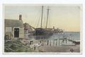 The Skipper, from Easy Street, Nantucket, Mass (NYPL b12647398-74624).tiff
