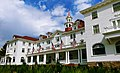 The Stanley Hotel, Another View.jpg