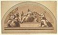 The Three Virtues (after Raphael) MET DP820034.jpg