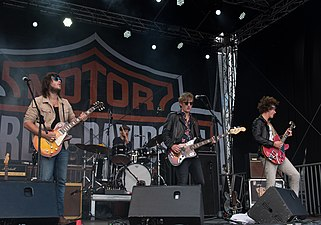 The Wake Woods - Hamburg Harley Days 2018 05.jpg