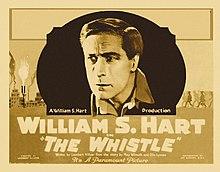La Whistle-vestiblocard.jpg