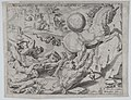 The World Carrying Away Knowledge and Love, from The Unrestrained World, plate 3 MET DP860305.jpg
