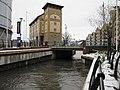 The bridge on Bridge Street - geograph.org.uk - 1636279.jpg