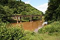 The bridge on the River Wye - geograph.org.uk - 1354282.jpg