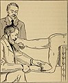 The home medical library (1907) (14763963322).jpg