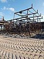 The remains of Fleetwood pier - geograph.org.uk - 962491.jpg