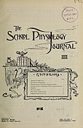 The school physiology journal (1902) (14767982501).jpg