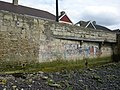The site of the first boat yard on the headland hartlepool - geograph.org.uk - 2090251.jpg