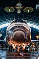 The space shuttle Discovery.jpg