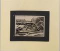 The wreck of the artillery train at Enterprise, Ontario, June 9, 1903 (HS85-10-14100-12) original.tif