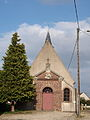 Theil-sur-Vanne-FR-89-église-15.jpg