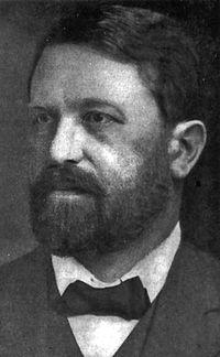 Theodor Boveri.jpg