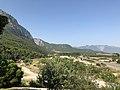 Thermopylae panorama 2.jpg