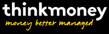 Thinkmoney logo.png