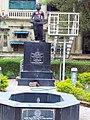 Thirumalai nayakar mahal madurai01.jpg