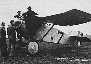 Thomas-Morse MB-7 USN 1921-22.jpg