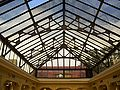 Thomas-center-gville inside skylight east01.jpg
