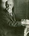 Thomas G Masaryk Cz.jpg