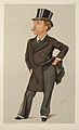 Thomas Gibson Bowles, Vanity Fair, 1889-07-13.jpg