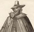 Thomas Percy, 1794.png