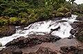 Thoseghar Falls1.jpg
