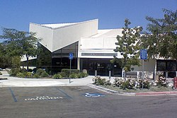 Thousand Oaks Library children's wing.jpg