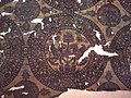 Thr muze art islam 4.jpg