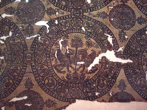 Thr muze art islam 4