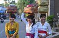 Three Balinese girls wearing kebaya.jpg