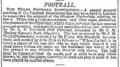 Three Football Associations (Scotsman) 1877-04-19.png