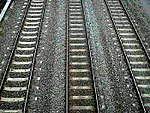 Three rail tracks 350.jpg