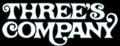 Threes company logo.png