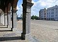 Thuin centrum - panoramio.jpg
