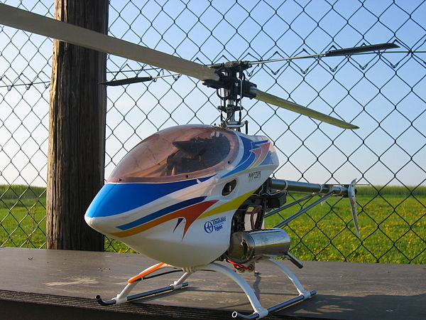 radio controlled model helicopters with Thunder Tiger on Pre Incan Aircraft Model furthermore 6 Ch Hsd Super Viper 105mm Rc Edf Jet Arf besides 769515 besides 172180682299 additionally 5618 A68690 Fxd Flame Strike Large Remote Control Helicopter 6947930701222.
