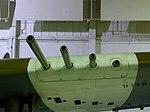 Thunderbolt KL216 at RAF Museum London Flickr 4607483170.jpg